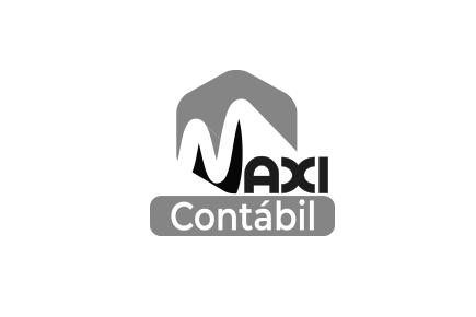 Maxi Contábil