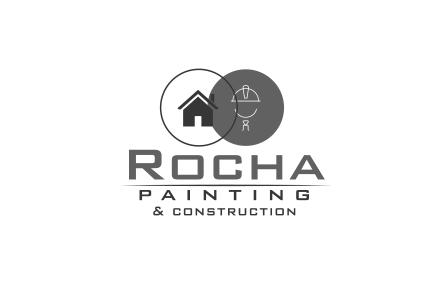 Rocha Painting & Construction