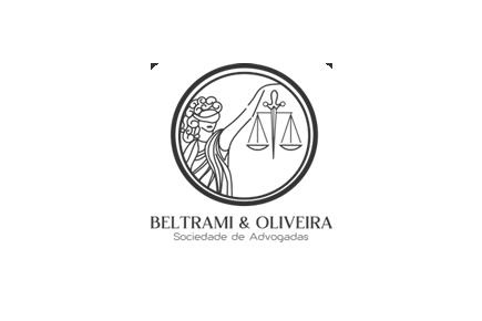 B&O Sociedade de Advogadas