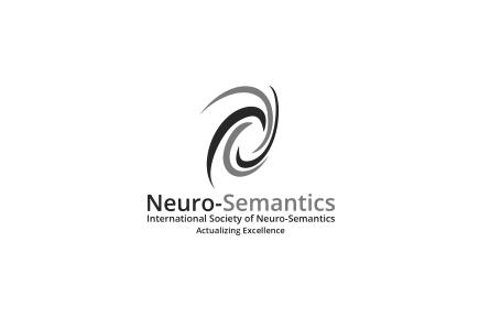 Sociedade Brasileira de Neuro-Semântica