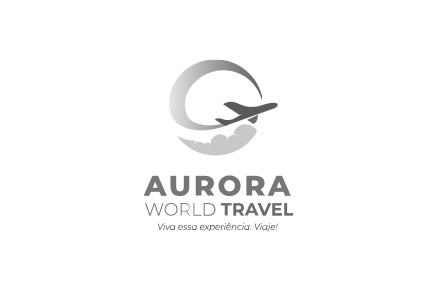 Aurora World Travel