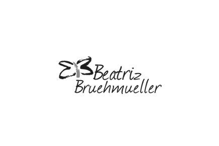 Beatriz Bruehmueller